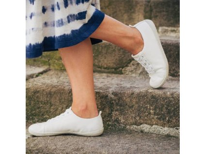 mukishoes cloud white 1