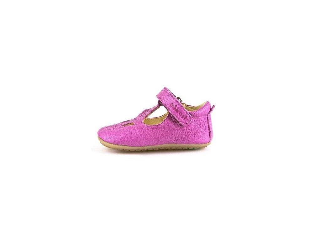 FRODDO - Prewalkers sandálky vel 19-24