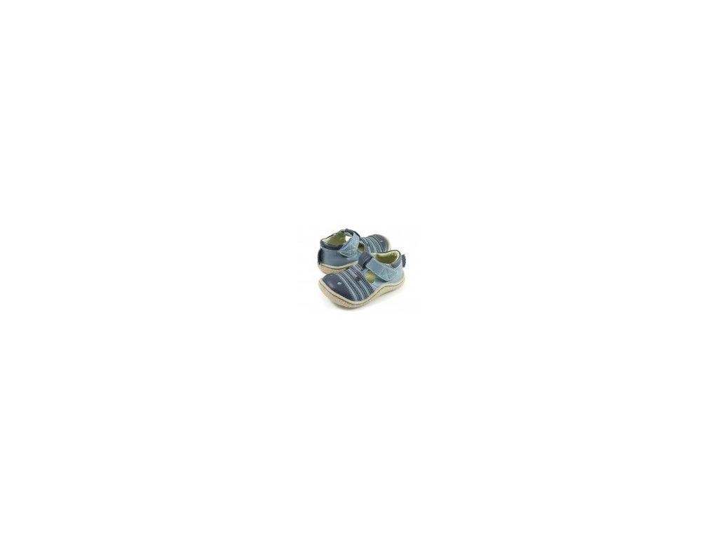 4 9 zeb086 blue 1 base small 1 1