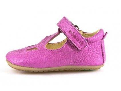 FRODDO - Prewalkers sandálky vel 20-24