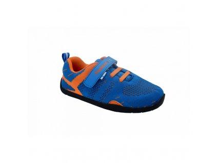 feelmax luosma 2 blue