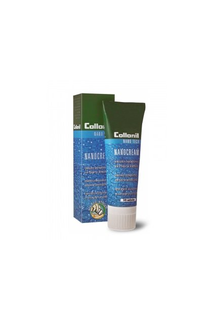 Collonil Nano creme 50 ml