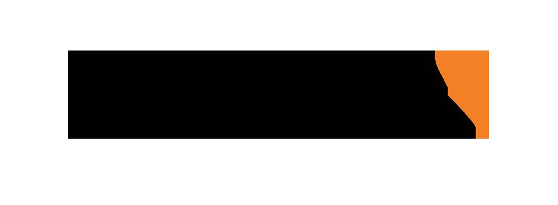 bogs_logo