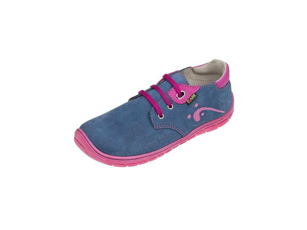 97884054f677c FARE BARE dětské celoroční boty 5212251 - bosoneboso