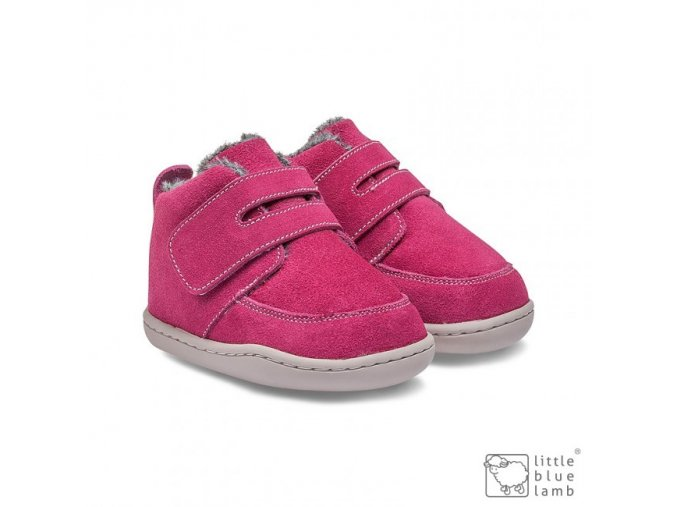 biga dark pink 399