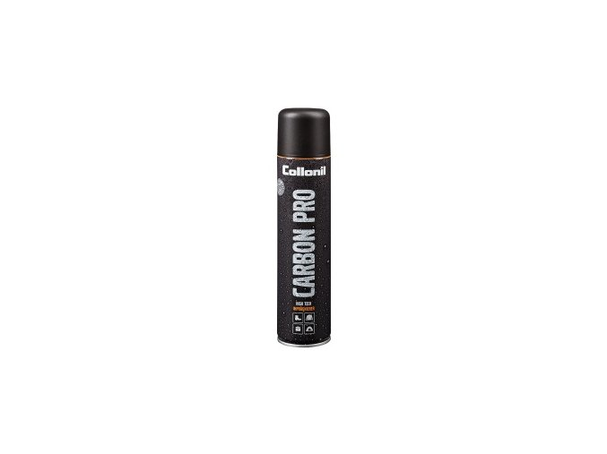 Collonil Carbon Pro 400ml