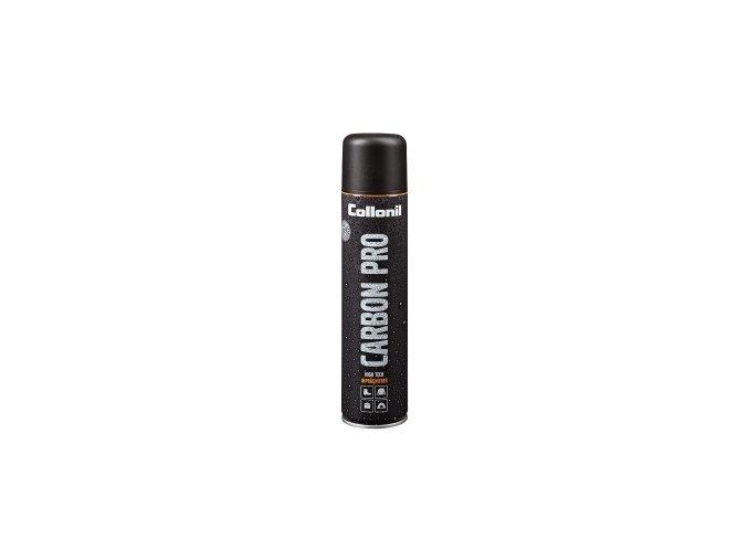 Collonil Carbon Pro 400ml