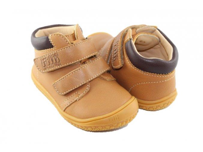 filii barefoot 27717 97x