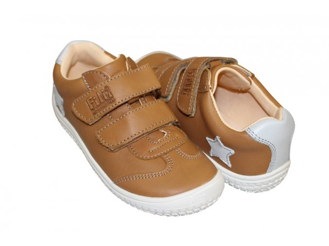 filii barefoot 1741 99x g