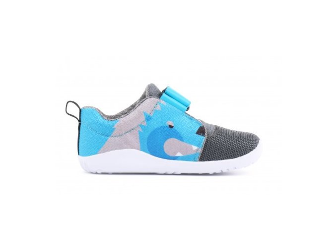 pantofi baieti sport wolf1