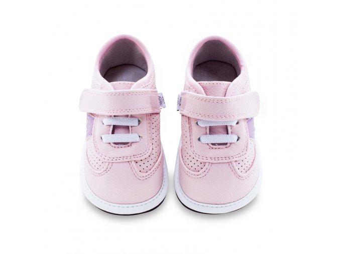 Jack & Lily Gisela | My Shoes