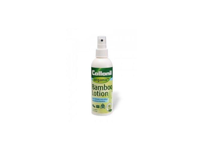 Collonil Organic Bamboo Lotion 200 ml