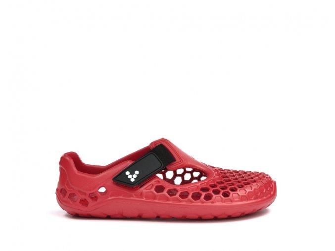 Ultra Kids Red 1