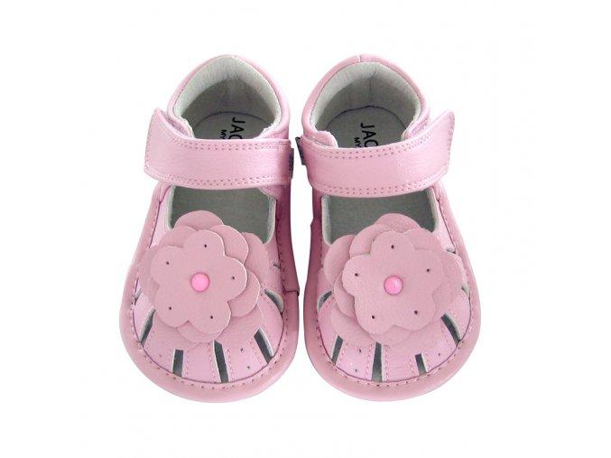 Jack & Lily Sabrina   My Shoes