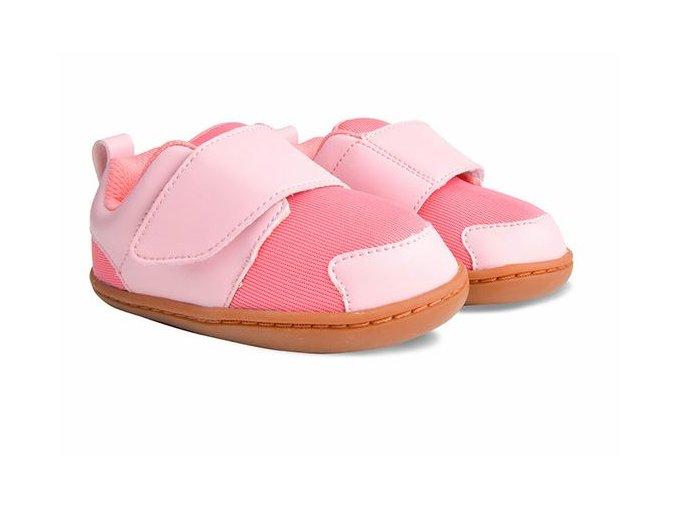 baci pink 2