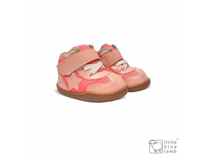 barbie pink 502