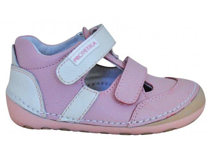 Protetika Flip Pink