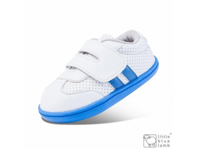 biny blue 507