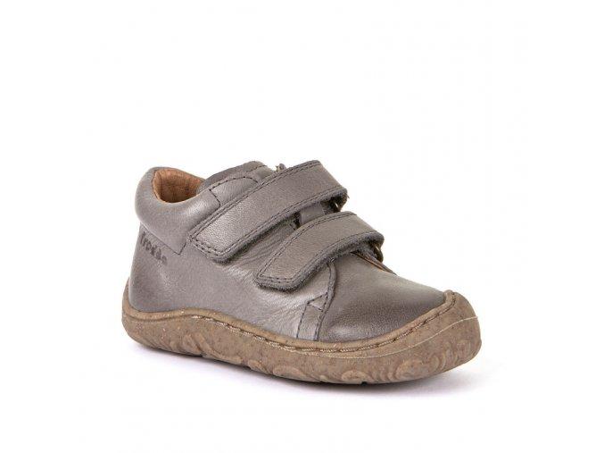 Froddo extra flexible Sneakers grey (G2130178-3)