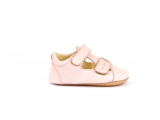 6440 sandale froddo g1140003 1 pink