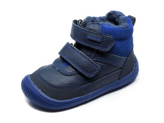 7259 1 protetika tyrel blue