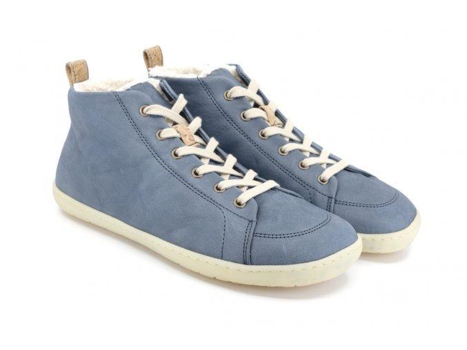 16085 6 raw blue par fw19 20