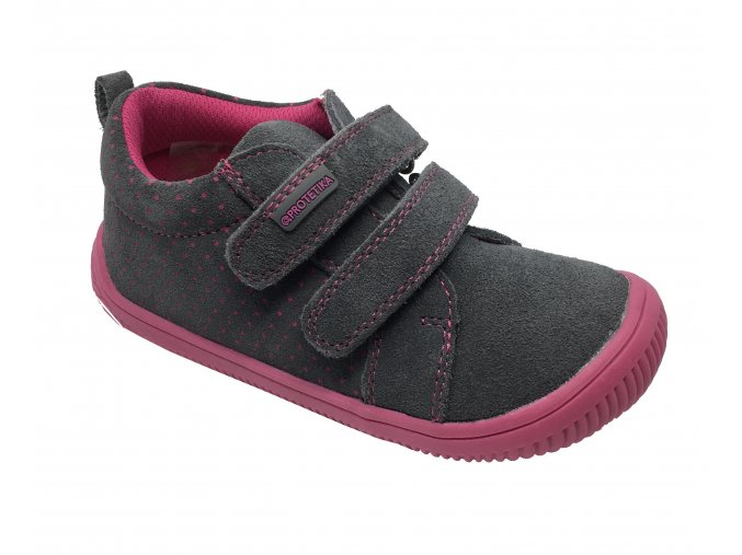 Protetika Helga - celoroční boty