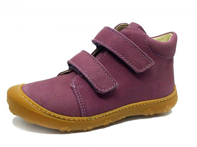 Ricosta Chrisy mittel purple (73 1224000/323)
