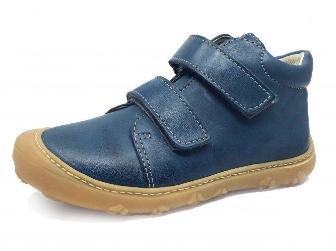 Ricosta Chrisy mittel jeans (73 1224000/143)