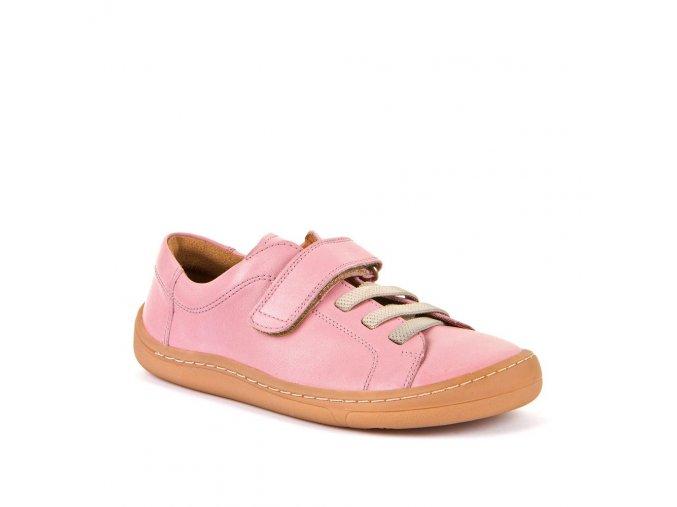 Froddo Barefoot Sneakers Pink (G3130175-6)