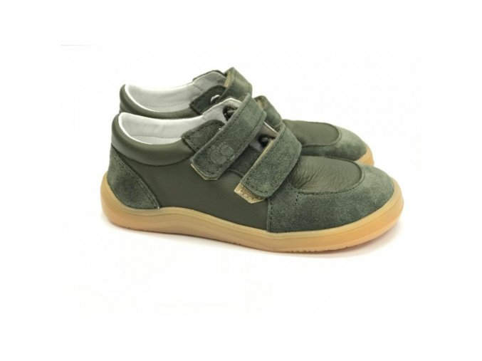 baby bare febo youth army