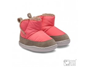 baffy pink 401.thumb 407x370