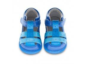 Jack & Lily Jordan | My Shoes