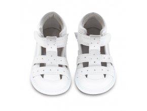 Jack & Lily Cori | My Shoes