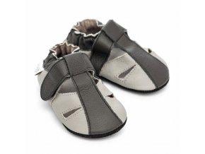 sandale liliputi stone 215