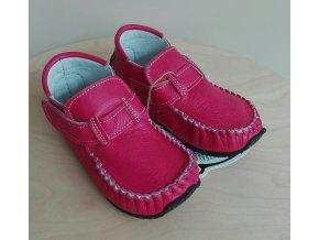 ZeaZoo Kids LEO Coral Pink