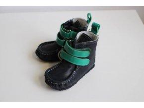 yeti black green 2