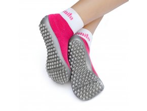 leguanito pink 001