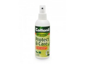 Collonil Organic Protect & Care 200 ml