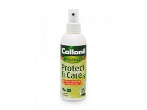 Collonil Organic Protect & Care 200 ml
