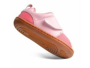 baci pink5