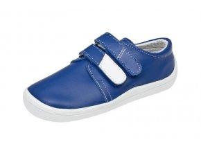 bf 0001 w nizky marcus(modra)