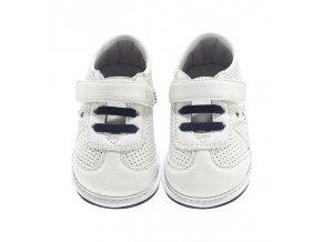 Jack & Lily Blake | My Shoes