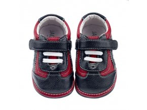 Jack & Lily Finn   My Shoes