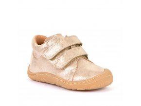 Froddo extra flexible Sneakers gold (G2130192-12)