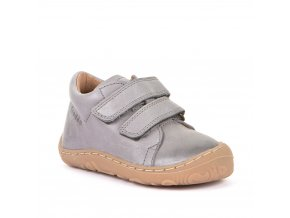 Froddo extra flexible Sneakers light grey ( G2130192-6)