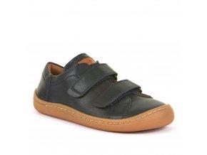 Froddo Barefoot Sneakers Dark Blue (G3130148)