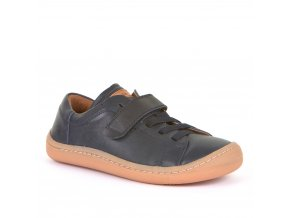 Froddo Barefoot Sneakers Dark Blue (G3130149-1)
