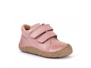 Froddo extra flexible Sneakers pink (G2130178-9)