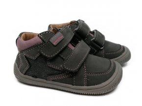 Protetika ALINA celoroční boty